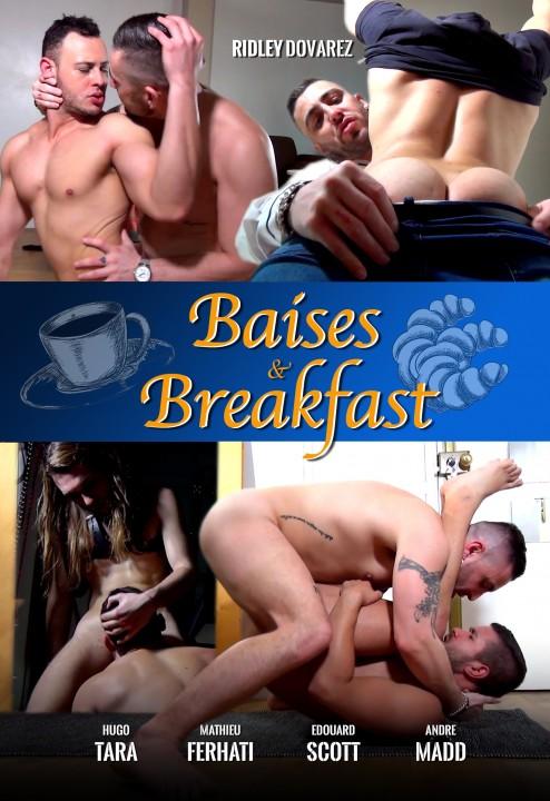Baises & Breakfast