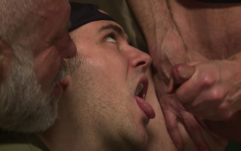 L16079 MISTERMALE gay sex porn hardcore fuck videos males hunks studs hairy beefy men 09