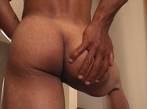 l5020-universblack-gay-sex-porn-hardcore-black-flava-flavamen-freshman-year-007