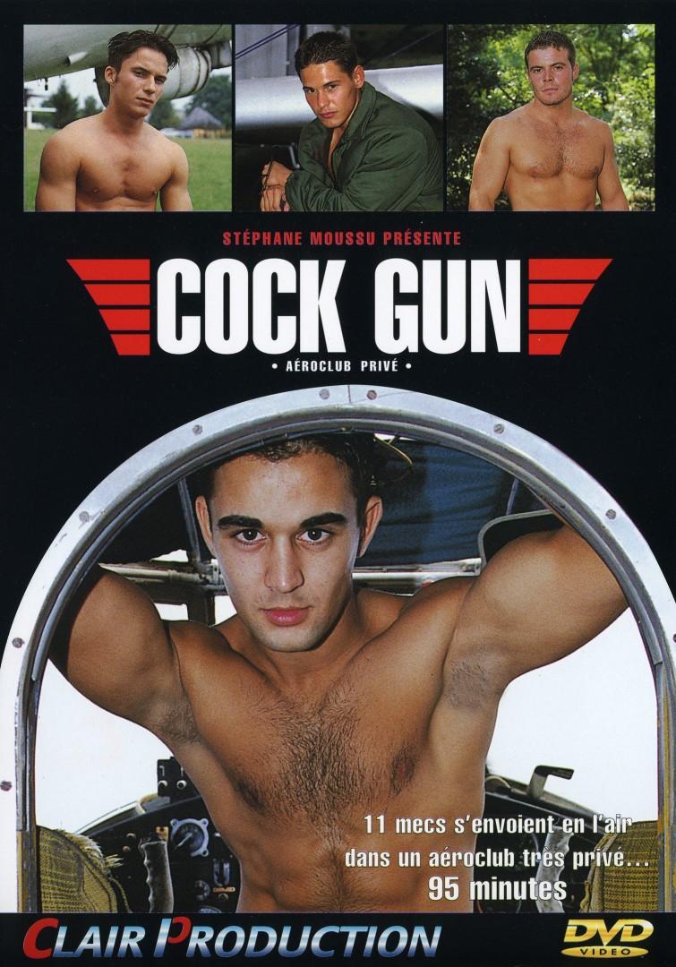 cock-gun-copie