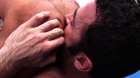 L19536 ALPHAMALES gay sex porn hardcore fuck videos butch macho hairy hunks xxl cocks muscle studs 21