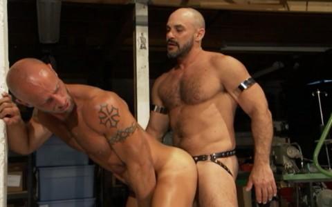l6848-darkcruising-gay-sex-porn-hard-fetish-bdsm-titan-caged-011