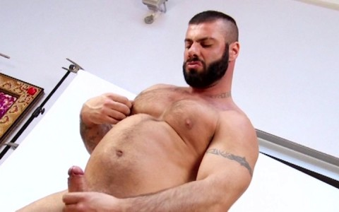 l9172-mistermale-gay-sex-porn-hardcore-videos-hairy-hunks-muscle-studs-tatoos-beefcake-scruff-males-male-male-butch-dixon-burly-buggers-011