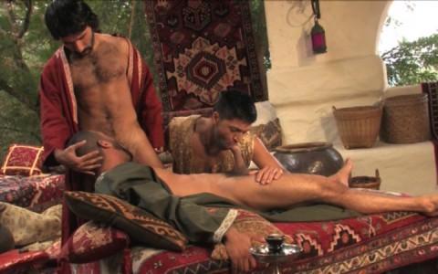 l9941-gayarabclub-gay-sex-porn-hardcore-videos-arabes-beurs-rebeus-bledards-raging-stallion-arab-heat-tales-arabian-nights-3013
