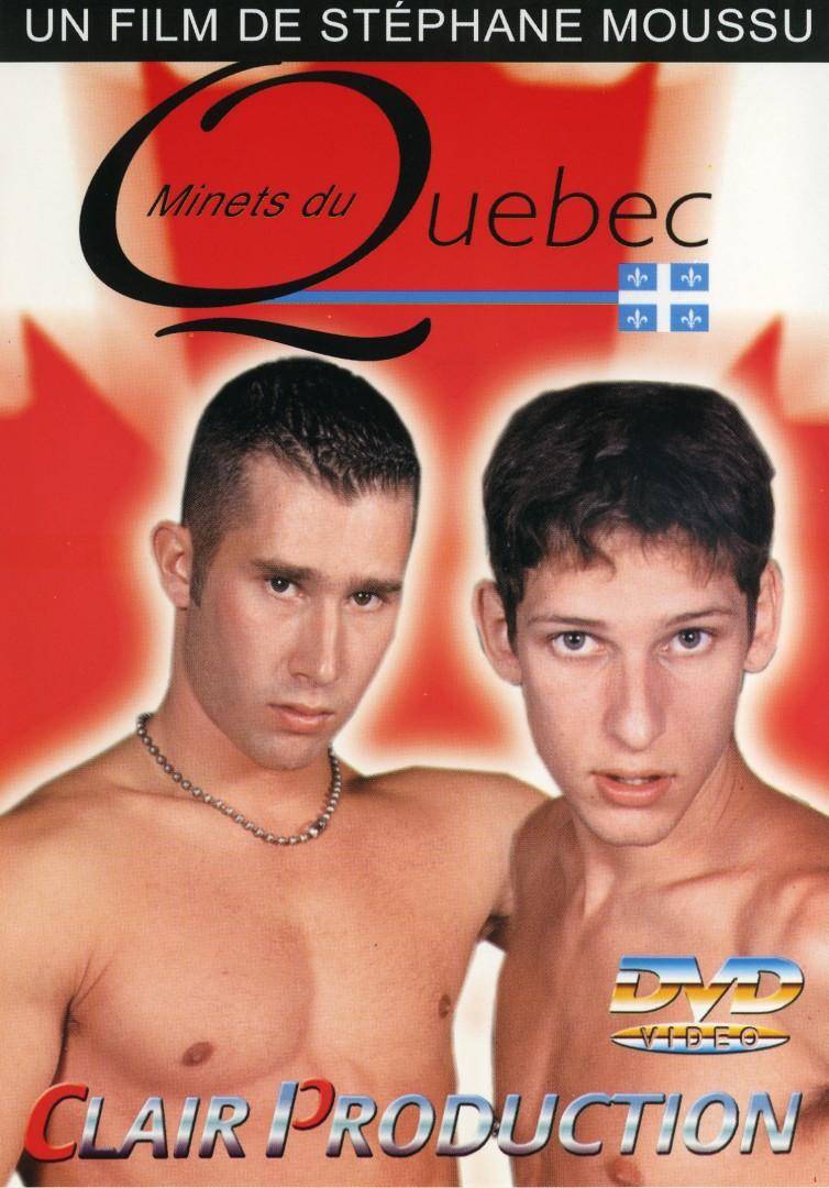 minets-du-quebec-copie