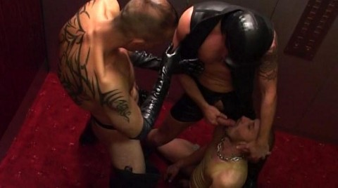 L02866 CAZZO gay sex porn hardcore fuck videos bln berlin geil xxl cocks cum bdsm fetish men 01