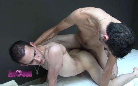 l13566-menoboy-gay-sex-porn-hardcore-videos-ludo-french-france-twinks-012