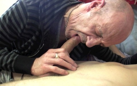 l7195-hotcast-gay-sex-porn-hardcore-twinks-staxus-brit-dads-brit-twinks-006