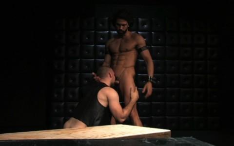 l9823-darkcruising-gay-sex-porn-hardcore-videos-hard-fetish-bdsm-leather-raging-stallion-animus-002