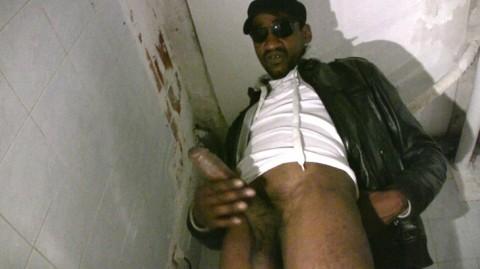 citebeur branle solo black ttbm gay sex 08