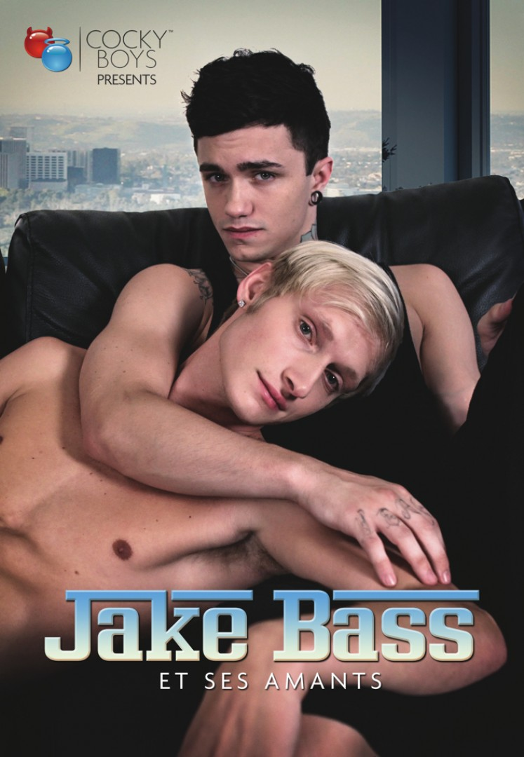 jake-bass-et-ses-amants-cover