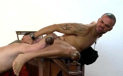 l9179-darkcruising-gay-sex-porn-hardcore-videos-hard-fetish-bdsm-leather-rubber-kinky-perv-bondage-rough-sm-butch-dixon-grrrrrr-016