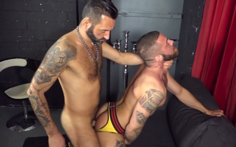 l12845-cazzo-gay-sex-porn-hardcore-videos-berlin-german-skins-sneakers-hard-geil-019
