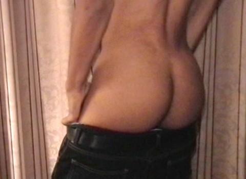 l6482-universblack-gay-sex-blacks-flava-platinum-behind-the-photoshoot-003