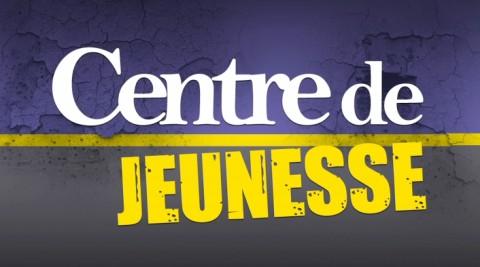 centre-de-jeunesse-visuel-large
