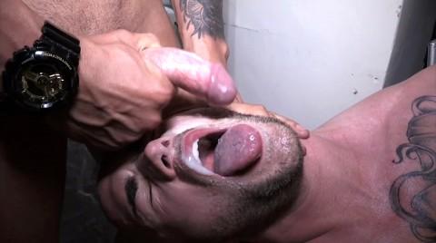 L17526 TRIGA gay sex porn hardcore fuck videos brit chav scally uk lads cum wank 20