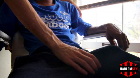 L18883 HARLEMSEX gay sex porn hardcore fuck videos deepthroat blowjob cum 01