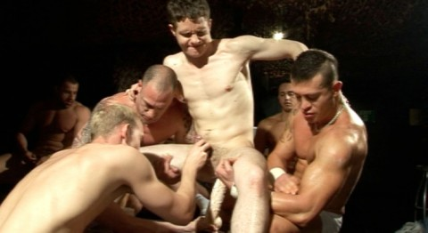 l5531-darkcruising-gay-sex-20