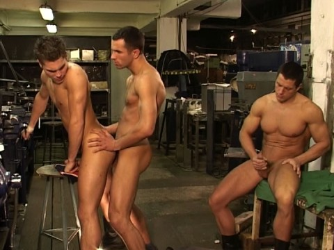 l10458-clairprod-gay-sex-porn-hardcore-videos-made-in-france-jean-noel-rene-clair-productions-minets-twinks-012