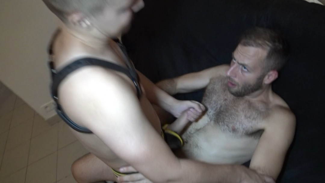 twink from russia used by daddy JOEL SOMEONE
