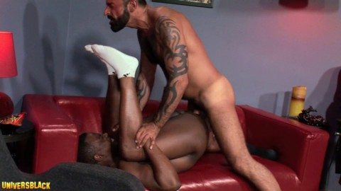 l6256-universblack-gay-sex-black-12