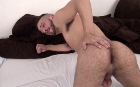 l7370-hotcast-gay-sex-porn-hardcore-twinks-men-world-paris-005