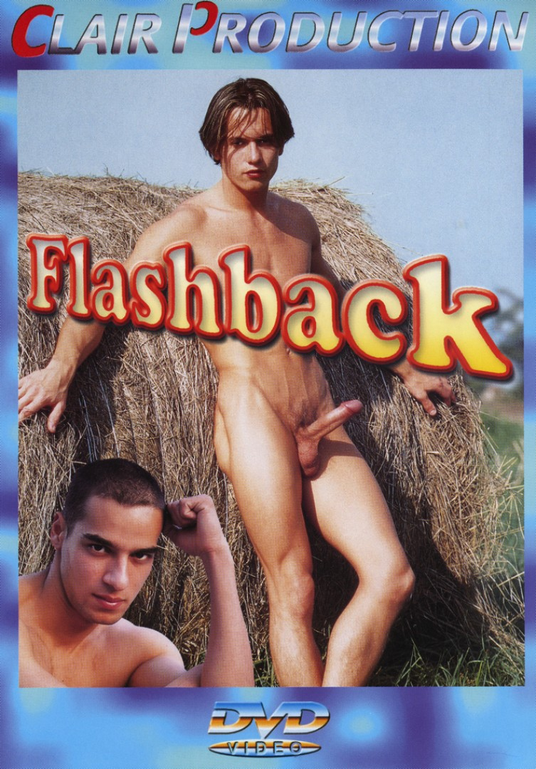 flashbackcopie