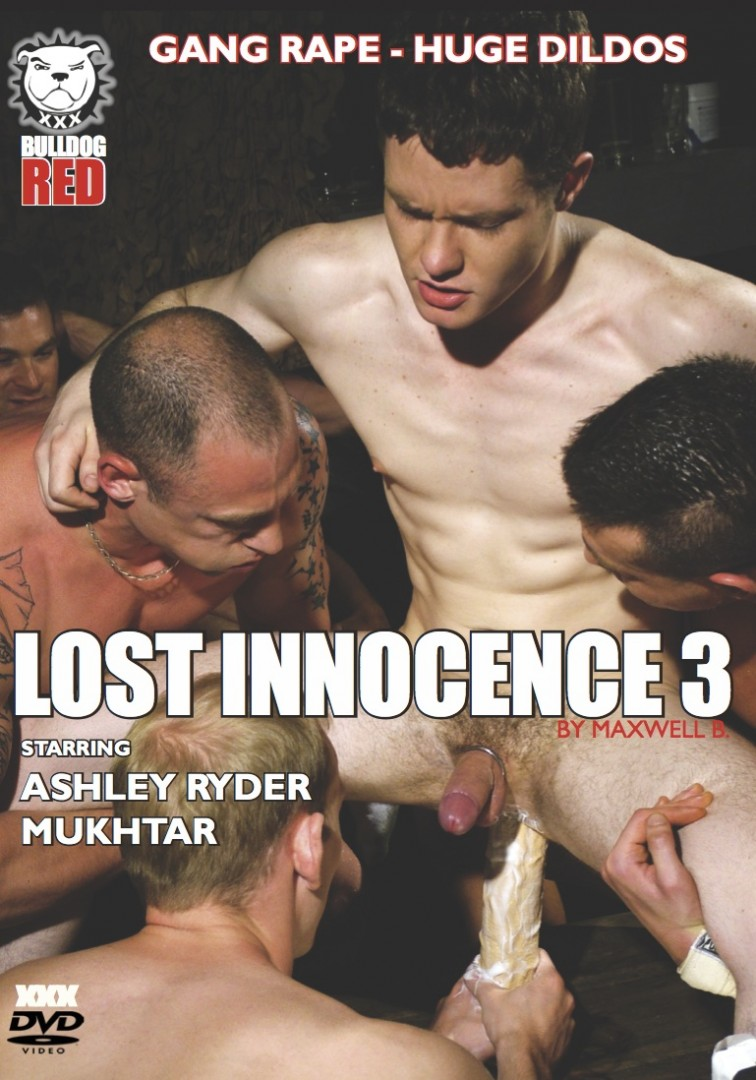 lost-innocence-r1-us-cover