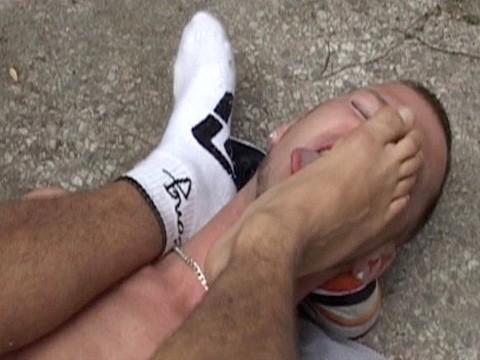 sneaker freax 6 dark cruising-16