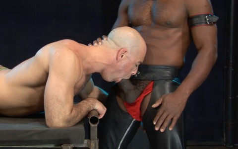 l7105-cazzo-gay-sex-porn-berlin-made-in-germany-cazzo-hard-play-012