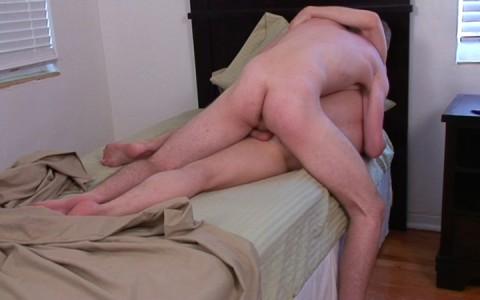 l7270-hotcast-gay-sex-porn-hardcore-twinks-eurocreme-kyros-christian-world-filthiest-twinks-011