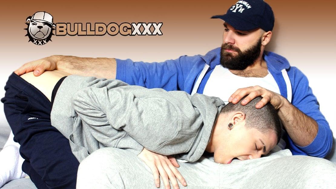 Bulldogxxx.com