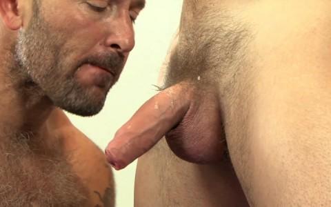 l15775-mistermale-gay-sex-porn-hardcore-fuck-video-butch-scruff-stud-hunk-11