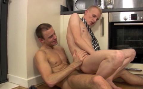 l7194-hotcast-gay-sex-porn-hardcore-twinks-staxus-brit-dads-brit-twinks-017