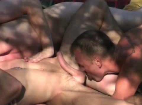 l12473-berryboys-gay-sex-porn-hardcore-videos-004