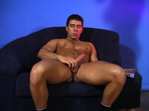 l10284-clairprod-gay-sex-porn-hardcore-videos-010