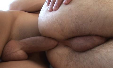 l14775-frenchporn-gay-sex-porn-hardcore-fuck-videos-03