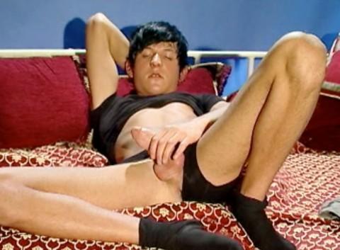 l1988-gayarabclub-gay-sex-06