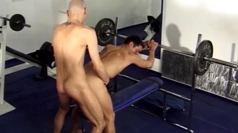L17407 CAZZO gay sex porn hardcore fuck videos berlin xxl cocks cum macho bdsm fetish 21