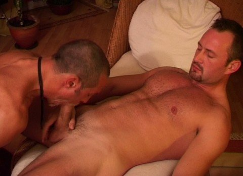 l11544-mackstudio-gay-sex-porn-hardcore-videos-mack-manus-france-french-011