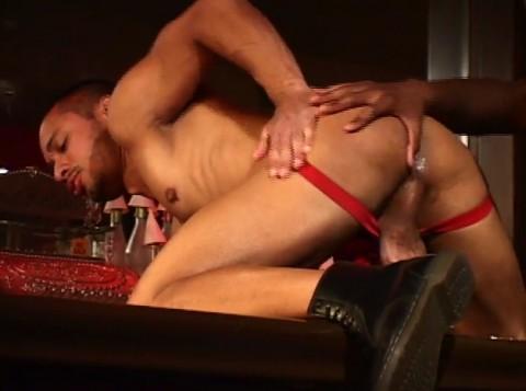 l14828-universblack-gay-sex-porn-hardcore-fuck-videos-19