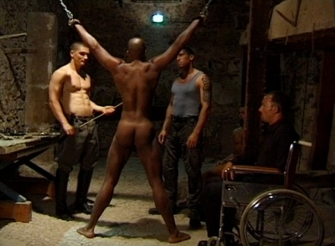 l7215-cazzo-gay-sex-porn-hard-berlin-germany-allemagne-dangerous-island-001