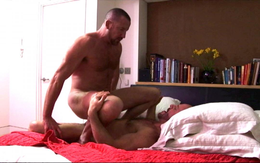 Sex before work