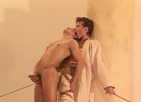 l5996-cadinot-gay-sex-porn-hardcore-made-in-france-vintage-minets-cadinot-experience-ine-dite-008