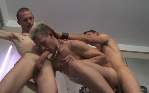 l11709-berryboys-gay-sex-porn-hardcore-videos-france-french-twinks-021