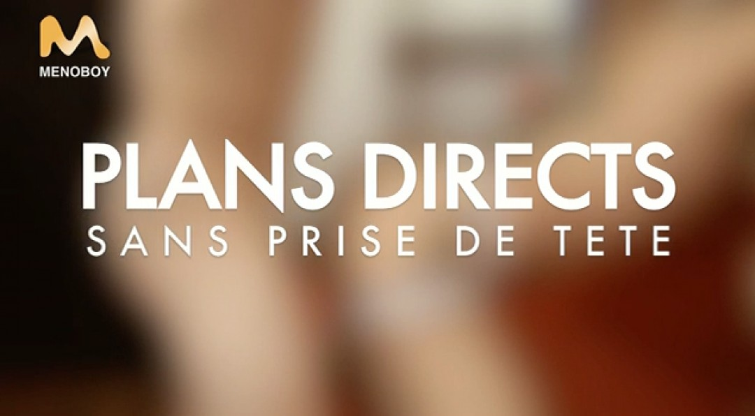 Plans Directs - FILM COMPLET