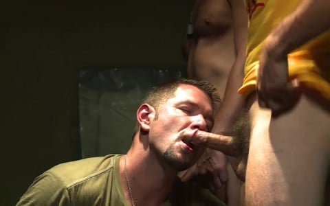 L16076 MISTERMALE gay sex porn hardcore fuck videos males beefy hairy studs hunks 10