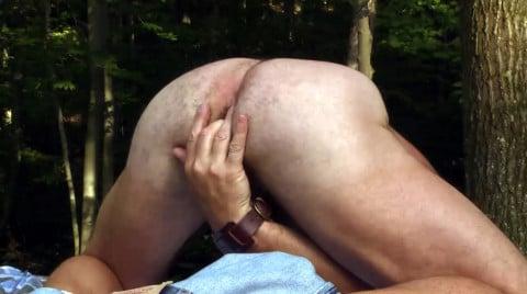 L16286 MISTERMALE gay sex porn hardcore fuck videos butch hairy hunks macho men muscle rough horny studs cum sweat 22