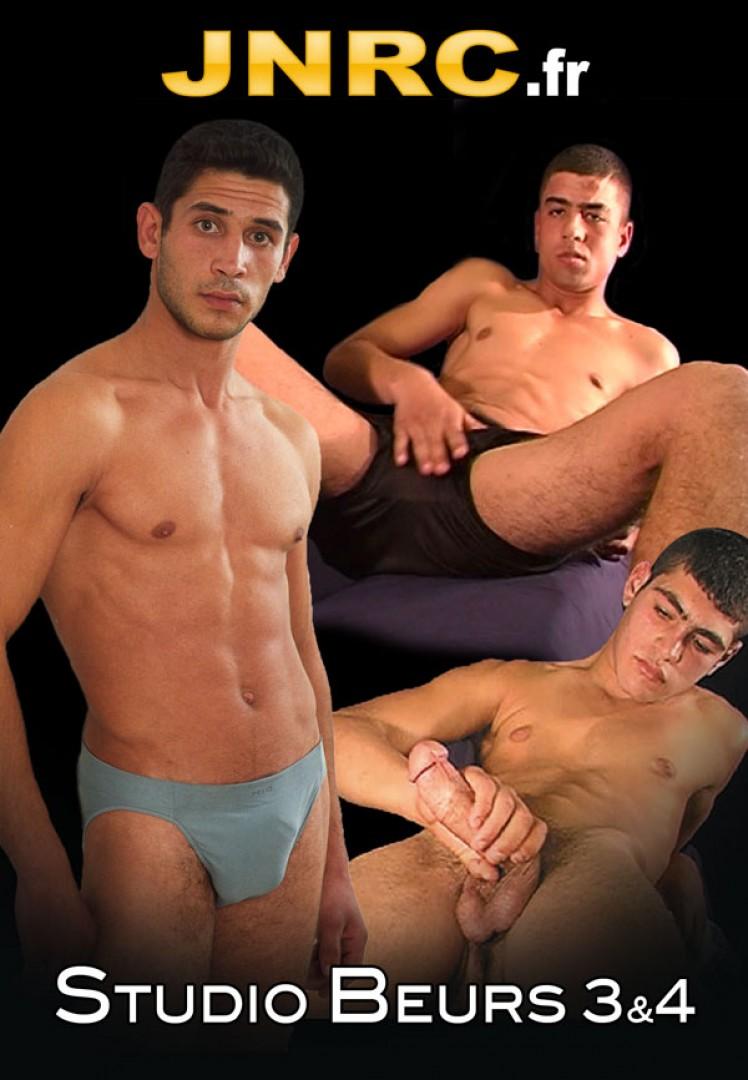 dvd-gay-jnrc-solo-studio-beurs-3-4-600