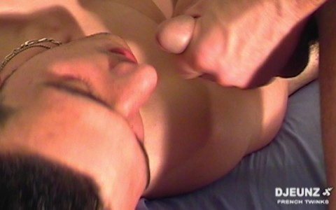 l15668-frenchporn-gay-sex-porn-hardcore-fuck-videos-french-france-twinks-minets-12